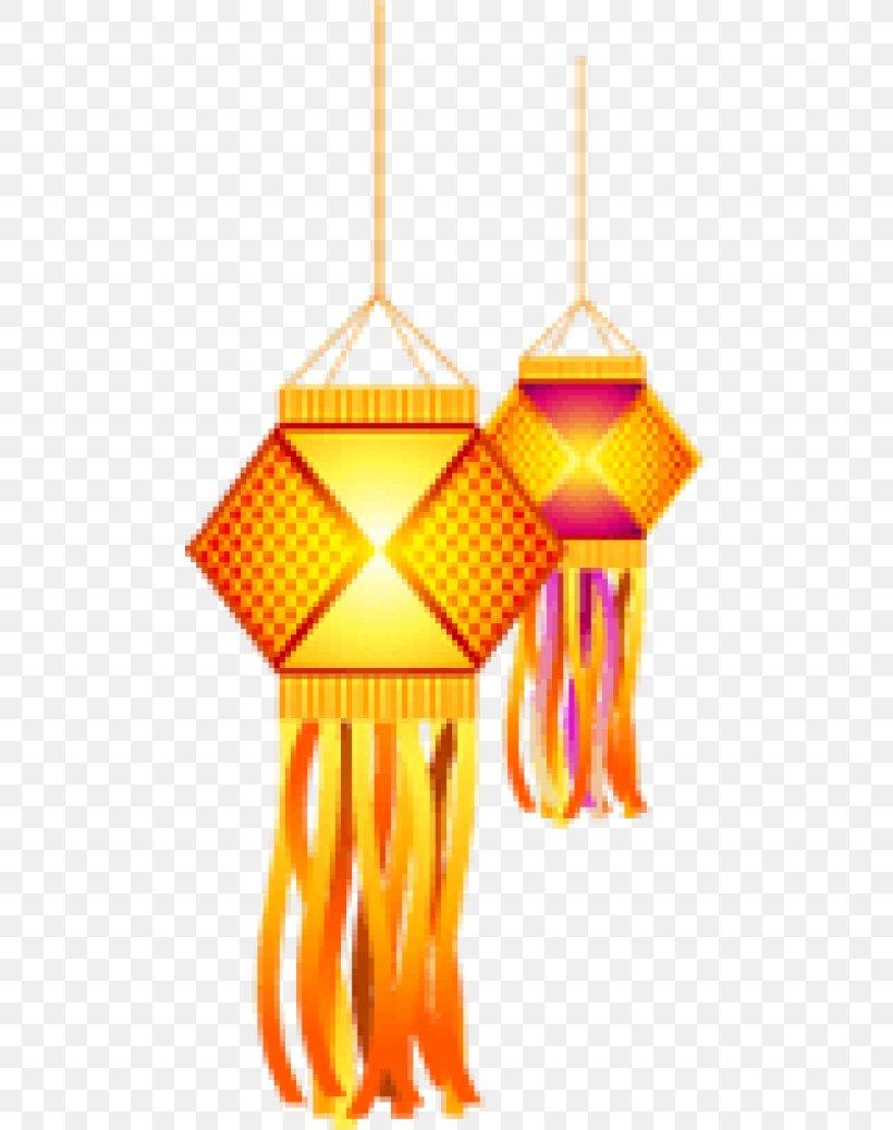 Diwali Light Background Png 480x1037px Diwali Diya Festival Firecracker Fireworks Download Free Most relevant best selling latest uploads. diwali light background png