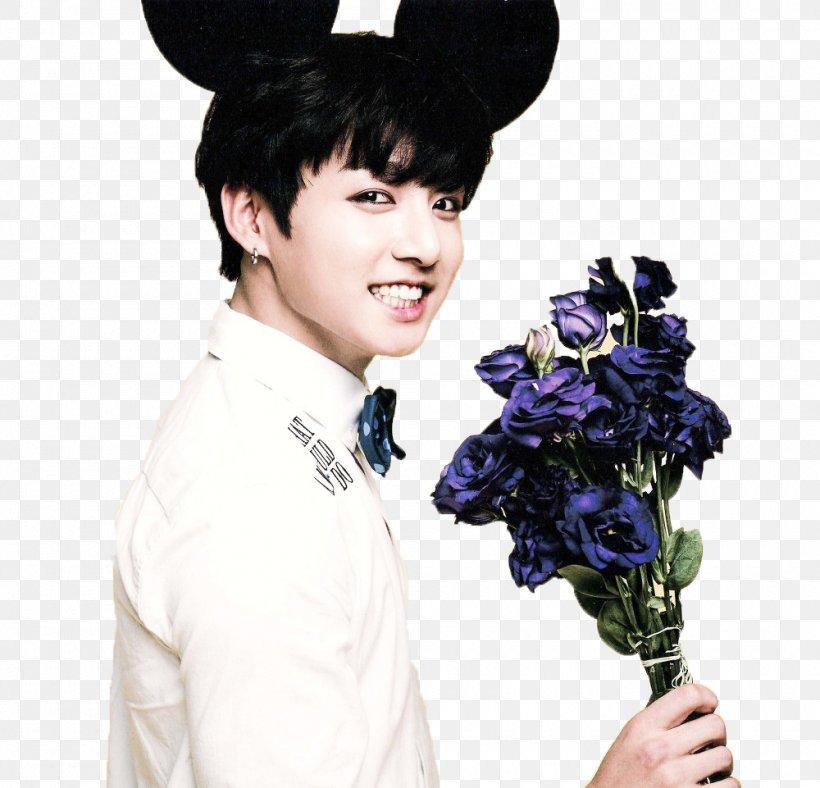jungkook bts desktop wallpaper block b k pop png favpng
