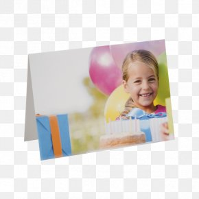 Discount Posters - Paper Picture Frames Toddler Plastic Rectangle PNG