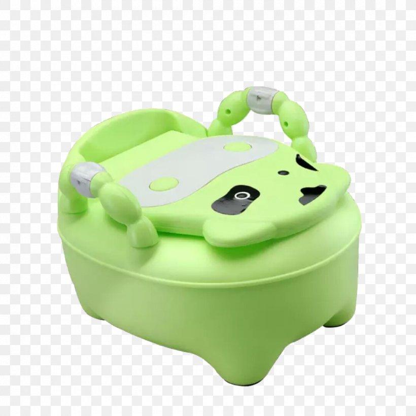 Toilet Training Infant Child Toddler, PNG, 1080x1080px, Toilet Training, Amphibian, Baby Sling, Baby Transport, Bathtub Download Free