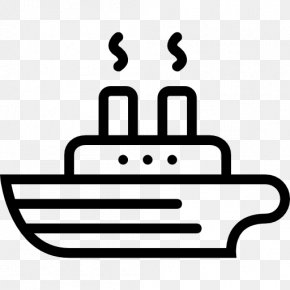 Ships And Yacht - Cruise Ship Boat Maritime Transport PNG