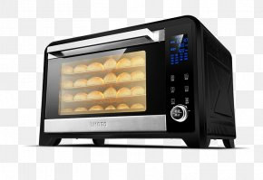 Bread Oven - Oven Taobao Home Appliance Baking PNG