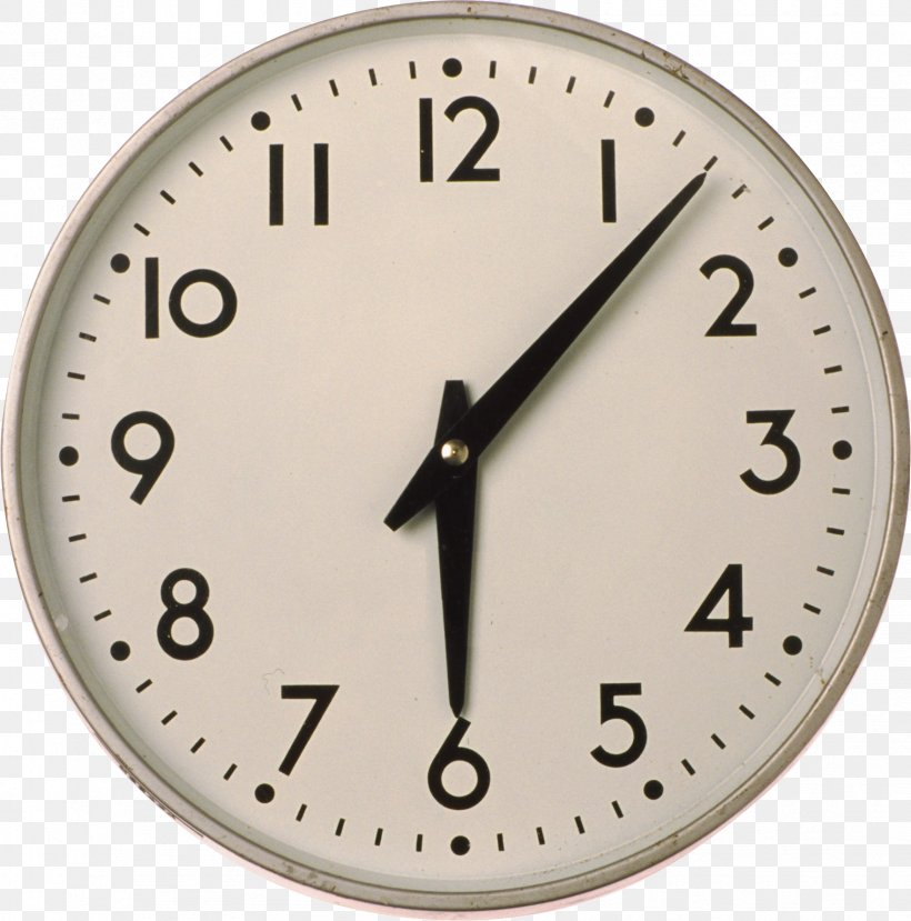 Newgate Clocks Nightstand Table Alarm Clock Png 1762x1782px Clock Alarm Clocks Clock Face Furniture Home Accessories