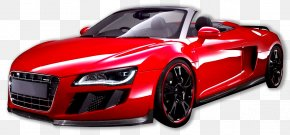 Automobile Pictures - 2018 Chevrolet Camaro 2016 Chevrolet Camaro General Motors Car PNG