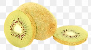 Plant Hardy Kiwi - Grape Cartoon PNG