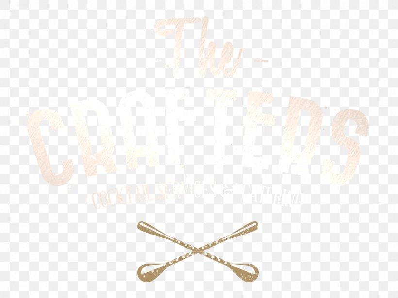Logo Body Jewellery Brand, PNG, 880x660px, Logo, Beige, Body Jewellery, Body Jewelry, Brand Download Free
