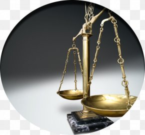 Lawyer - Royalty-free Lawyer Justice PNG