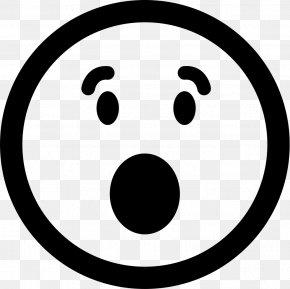 Emoticon Square - Smiley Emoticon Symbol Clip Art PNG