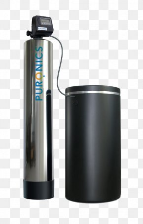 Water - Water Filter Water Softening Water Treatment Filtration PNG