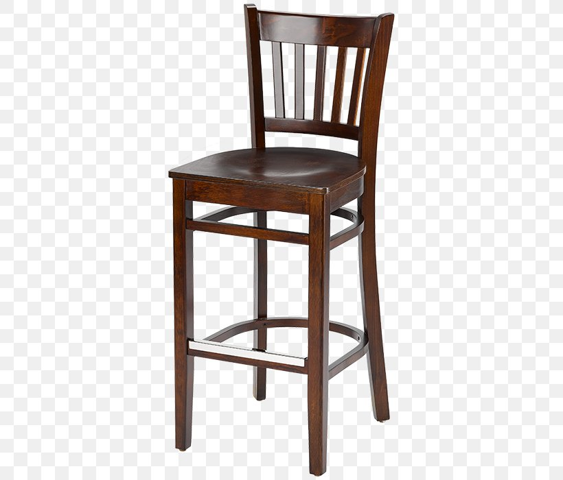 Remarkable Bar Stool Chair Table Seat Png 700X700Px Bar Stool Alphanode Cool Chair Designs And Ideas Alphanodeonline