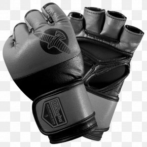 Gloves - MMA Gloves Mixed Martial Arts Boxing Combat Sport PNG