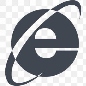 Internet Explorer - Web Browser Internet Explorer File Explorer PNG