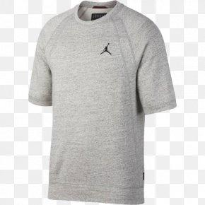 T-shirt - T-shirt Tracksuit Clothing Nike Air Jordan PNG