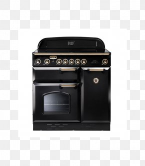Dual Fuel Induction CookingOven - AGA Cooker Cooking Ranges Aga Rangemaster Group Rangemaster Classic 90 PNG