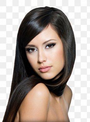 Hair - Hairstyle Artificial Hair Integrations Hair Care Blue Hair PNG