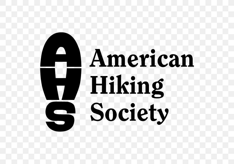 National Trails System Pacific Northwest Trail American Hiking Society, PNG, 576x576px, National Trails System, American Hiking Society, Area, Backpacking, Black And White Download Free