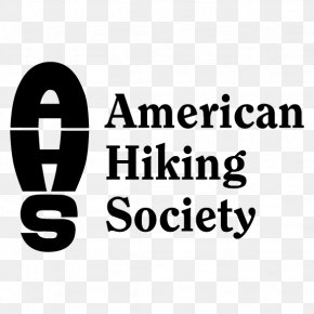 Society - National Trails System Pacific Northwest Trail American Hiking Society PNG