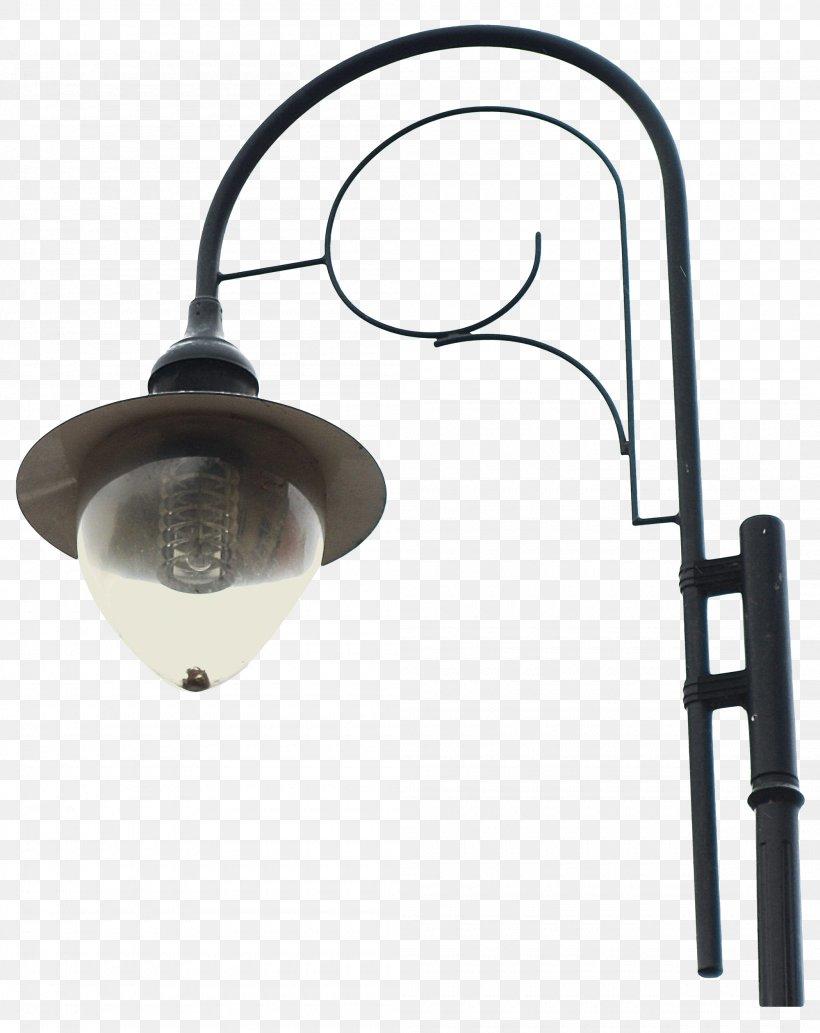 Street Light Light Fixture PicsArt Photo Studio, PNG, 2100x2647px, Light, Floodlight, Incandescent Light Bulb, Intelligent Street Lighting, Lamp Download Free