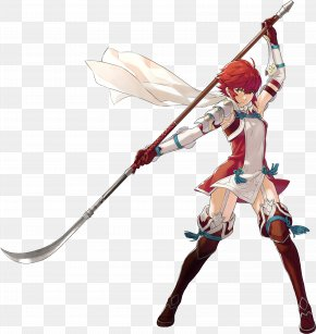 Fire Fighter - Fire Emblem Fates Fire Emblem Heroes Video Game Minecraft Player Character PNG