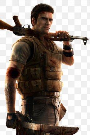 Far Cry Image - Far Cry 2 Far Cry 3 Far Cry 5 Far Cry 4 PNG