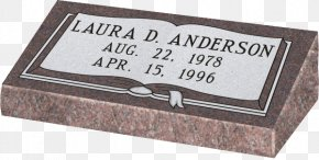Cemetery - Headstone Memorial Cemetery Grave PNG