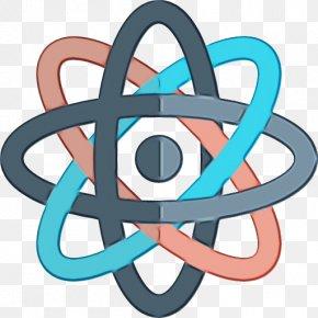 Symbol Aqua - Turquoise Teal Aqua Circle Turquoise PNG