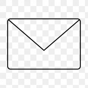 Mail Address - Gmail Email Client Yahoo! Mail PNG