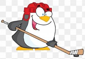 Cliparts Hockey Skates - Ice Hockey Hockey Puck Word Search Clip Art PNG