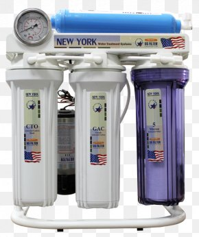 Water - Water Filter Water Purification Reverse Osmosis Filtration PNG