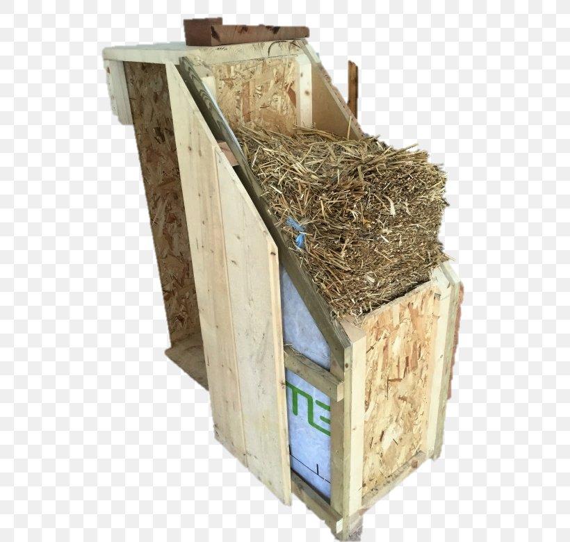 Wood Maison En Bois Straw-bale Construction Structural Element Lumber, PNG, 585x780px, Wood, Architectural Engineering, Building, Civil Engineering, Construction En Bois Download Free