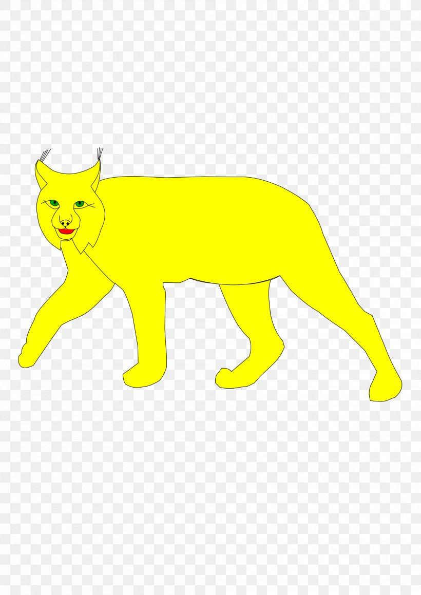 Cat Mammal Animal Carnivora Dog, PNG, 2000x2828px, Cat, Animal, Animal Figure, Big Cat, Big Cats Download Free