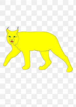 Cat - Cat Mammal Animal Carnivora Dog PNG