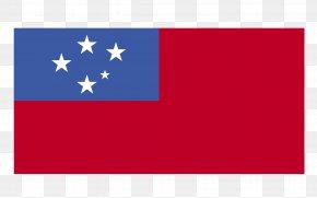Flag - Flag Of The Republic Of China National Flag Flag Of Samoa Flag Of Malaysia PNG