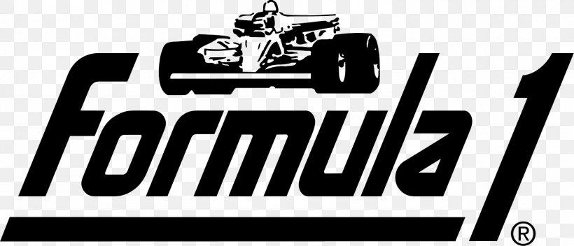 Carnauba Wax Formula 1 Motorcycle Car Wash, PNG ...