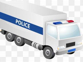 Vector Police - Euclidean Vector Police Officer PNG
