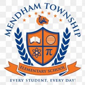 School - Mendham Township Elementary School National Primary School Education School District PNG