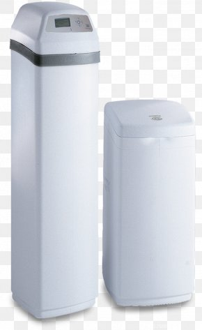 Water - Water Softening Water Filter Water Purification Hard Water PNG