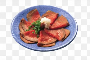 Grill - Japanese Cuisine Malaysian Cuisine Barbecue Roast Beef Fried Rice PNG