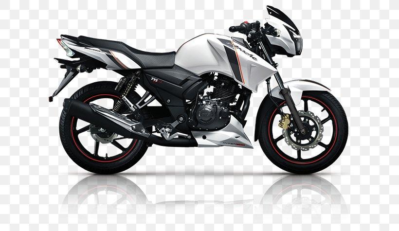 Rr 310 bike