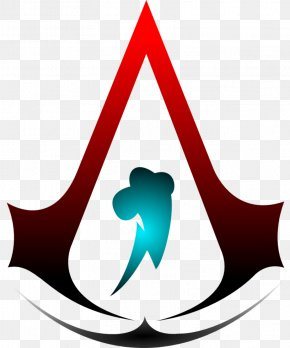 Assassins Creed - Assassin's Creed III Assassin's Creed Unity Assassin's Creed: Brotherhood PNG