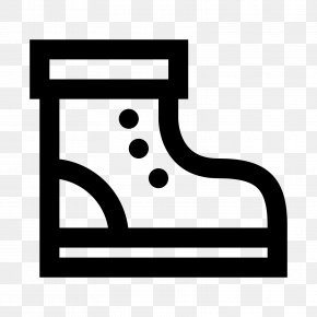 Boot - Boot Snow Winter Clip Art PNG