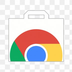 Store - Chrome Web Store Google Chrome App Web Browser PNG
