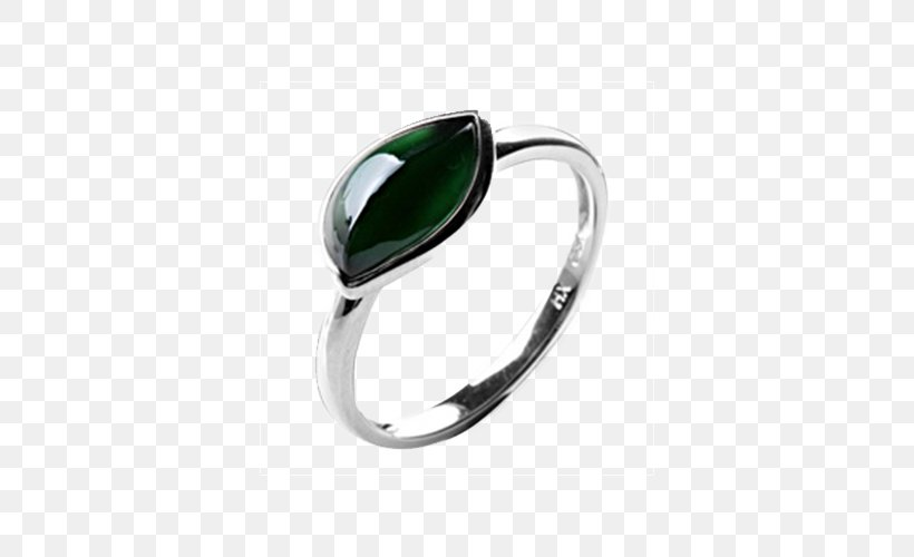 Emerald Ring Green Png 500x500px Emerald Body Jewelry Body Piercing Jewellery Designer Fashion Accessory Download Free