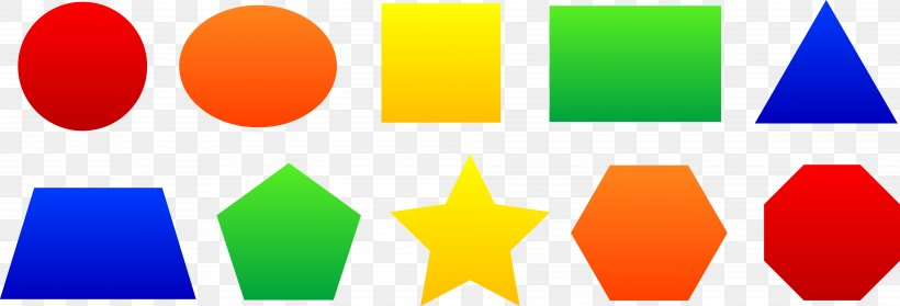 Geometric Shape Mathematics Geometry Clip Art, PNG, 7787x2653px, Shape, Area, Brand, Geometric Shape, Geometry Download Free