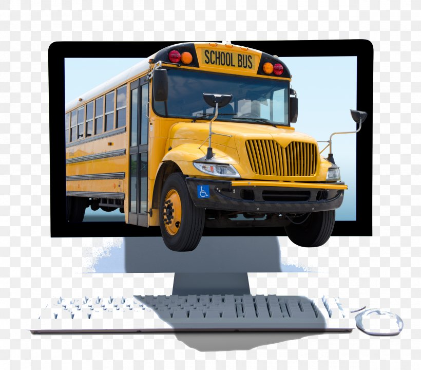 School Bus Bus Driver School District, PNG, 2385x2095px, Bus, Academy, Automotive Exterior, Brand, Bus Driver Download Free