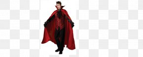 Cosplay - Halloween Costume Clothing Cosplay Devil PNG