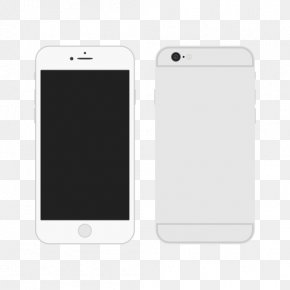 Iphone - IPhone 6 Smartphone Telephone Android LG Electronics PNG