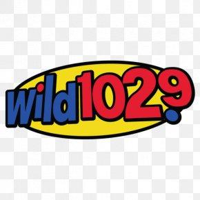 Radio - KWYL South Lake Tahoe Internet Radio Radio Station KBUL-FM PNG