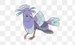 Pokémon Sun And Moon Alola Gengar Art, PNG, 1000x1000px