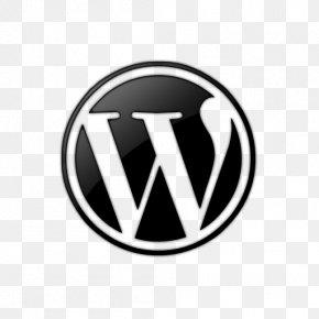 WordPress - WordPress Plug-in Theme Blog PNG